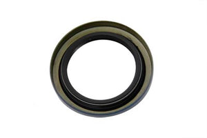 Left Side Engine Case Seal FL 1970/1984 FX 1971/1984 FLT 1979/1998 FLT 1979/1998 FXR 1982/1994 FXR 1982/1994 FXST 1984/1998 FLST 1986/1998 FXD 1991/1998