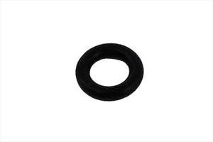 V-Twin Pushrod Anti-Rotation Pin Seal XL 1991/1999