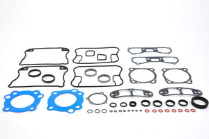 V-Twin Top End Gasket Kit XL 1991/2003