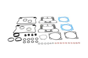 V-Twin Top End Gasket Kit XL 2004/Up