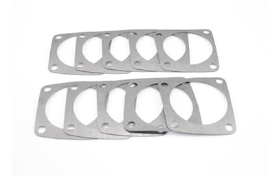 V-TWIN CYLINDER BASE GASKETS XL 1957/1971