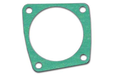V-TWIN CYLINDER BASE GASKETS XL 1972/1985