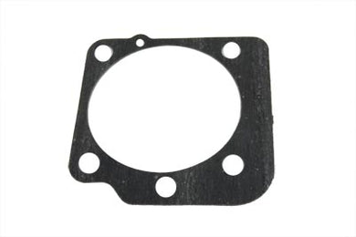 V-TWIN CYLINDER BASE GASKETS FL 1948/1962