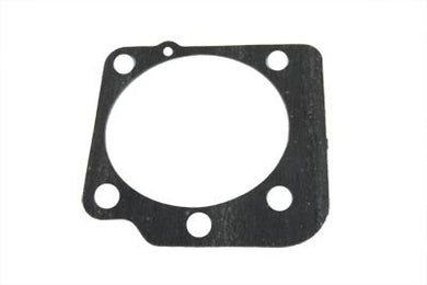 V-TWIN CYLINDER BASE GASKETS FL 1963/1984 FX 1971/1984