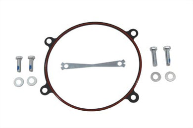 V-Twin Inner Primary O-Ring Saver Gasket Kit FL 1970/1984 FX 1971/1984