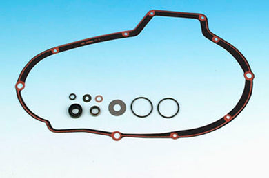 JAMES PRIMARY GASKET KIT XL 1977/1990