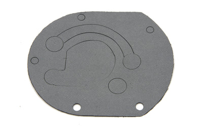 OIL GASKET Special 0/