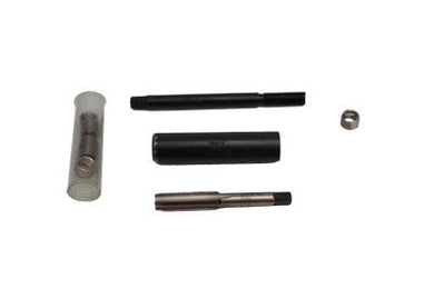 Thread Repair Kit For Front And Rear Brake Drum EL 1936/1940 FL 1941/1972 FX 1971/1972