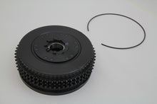 Load image into Gallery viewer, CLUTCH DRUM ASSEMBLY WITH RATCHET PLATE XL 1971/1980