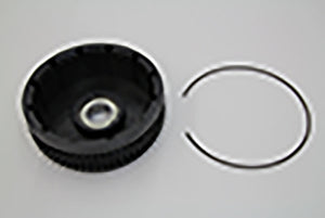 CLUTCH DRUM ASSEMBLY WITH RATCHET PLATE XL 1971/1980