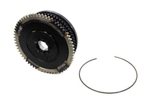 Load image into Gallery viewer, CLUTCH ASSEMBLY WITH RATCHET PLATE AND RING GEAR XL 1971/1980
