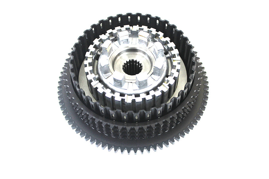 REPLICA CLUTCH DRUM ASSEMBLY XL 1991/2003