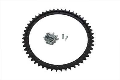SPROCKET KIT HYDRAULIC FL 1958/1961