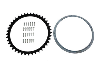 SPROCKET KIT WL 1935/1952