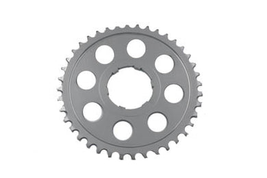 Indian Rear 40 Tooth Splined Flat Sprocket Chief 1922/1953