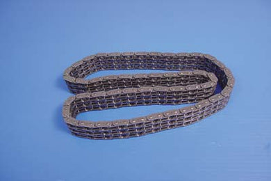 96 LINK PRIMARY CHAIN XL 2004/UP