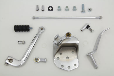 SHIFTER CONTROL KIT FXST 1986/1999