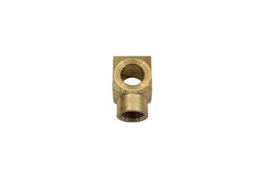 Wheel Cylinder Swivel Fitting FL 1958/1962