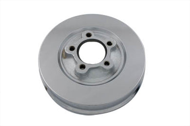 Front Brake Drum EL 1937/1948 UL 1937/1948 FL 1941/1948 G 1937/1950