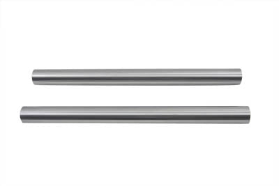 Fork Slider Tubes, Chrome FL 00/13 +2