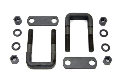 Spring To Frame Mounting Kit FL 1941/1984