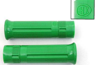 GREEN BECK PLASTIC GRIP SET J 1915/1935 W 1936/1948 FL 1941/1948 EL 1936/1948