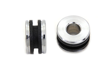 DOCKING POINT BUSHING SET Replacement 0/