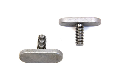 MUFFLER T BOLT SET Replacement 0/