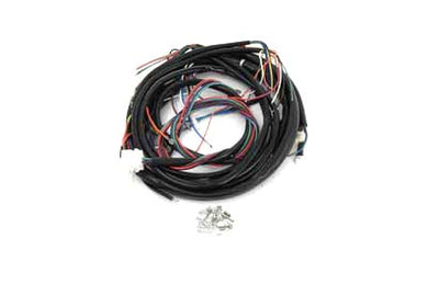 Wiring Harness Kit FLH 1978/1979