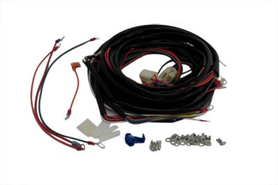 Wiring Harness Kit XLH 1973/1974