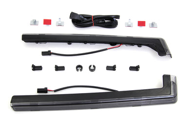 Aurora Tour-Pak Accent Light Kit FHLT 2006/Up FHLTCU 2006/Up