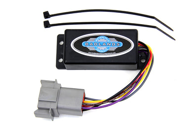 AUTOMATIC TURN SIGNAL SHUT OFF MODULE FLT 1996/2000 FXST 1996/2000 FLST 1996/2000 FXD 1996/2000 XL 1996/2003