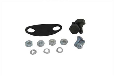 Horn Mount Kit FL 1946/1948 UL 1946/1948 Wl 1942/1948