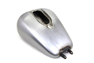 Stock 5.1 Gallon Gas Tank FXD 2010/2010
