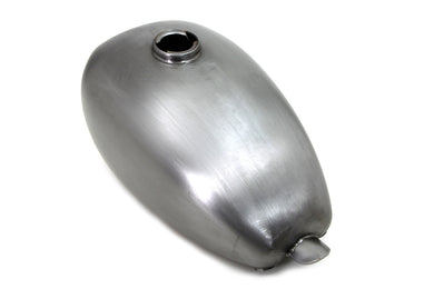 Lower Tunnel Bayonett Bung Peanut Gas Tank Custom 0/