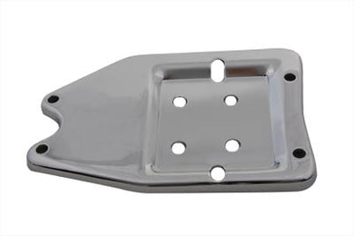 LOWER OIL TANK PLATE EL 1936/1940 FL 1941/1964 UL 1938/1947