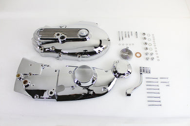 CHROME ENGINE DRESS UP KIT HARLEY SPORTSTER XLH 1979 XLH 1979/1979