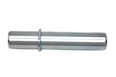 Zinc Plated Swingarm Pivot Shaft XL 2004/Up