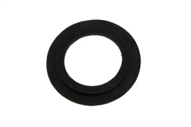 Swingarm Pivot Washer Nylon FXR 1987/1994 FLT 1987/2001