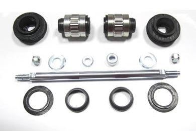 Swingarm Mounting Kit FLT 1980/1981
