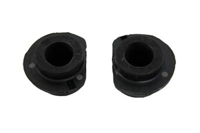 Swingarm Mount Bushing Set Rubber FLT 2009/Up