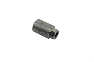 Swingarm Pivot Pin Nut FLT 2010/Up