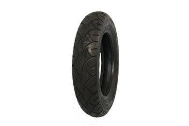 METZELER ME 880 140/90HB X 16  BLACKWALL Rear 0/