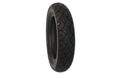 METZELER ME 880 MT90B X 16  BLACKWALL Rear 0/