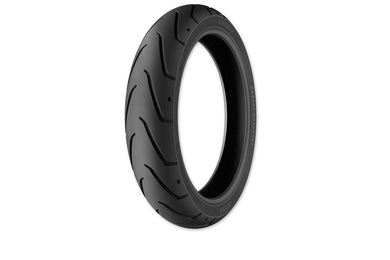 MICHELIN SCORCHER II 140/75R17 BLACKWALL TIRE FLSTF 2007/2017 FLSTFB 2010/2016 FLST 2016/2017