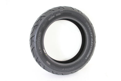 MICHELIN SCORCHER II 120/70ZR18 BLACKWALL TIRE XL 2011/UP XL 2008/2013 XL 2014/UP