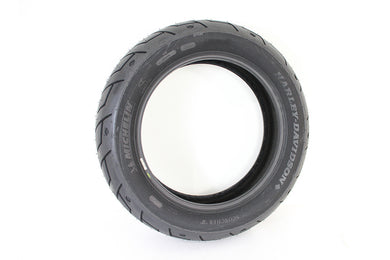 MICHELIN SCORCHER II 120/70ZR18 BLACKWALL TIRE XL 2014/2017 XL 2011/UP XL 2008/2013