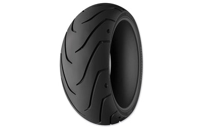 MICHELIN SCORCHER II 150/60ZR17 BLACKWALL TIRE XL 2011/UP