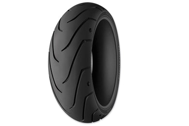 MICHELIN SCORCHER II 150/70ZR17 BLACKWALL TIRE XL 2014/2017 XL 2008/2013