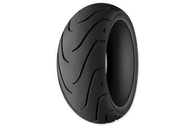 MICHELIN SCORCHER II 180/55ZR17 BLACKWALL TIRE XL 2008/2013